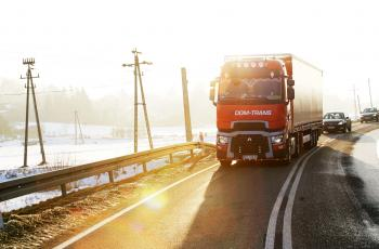 renault-trucks-business-results