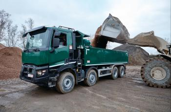 renault-trucks-optitrack