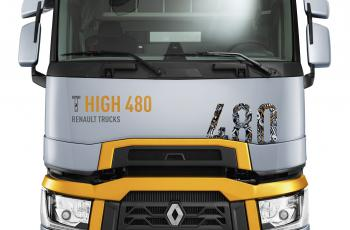 renault-trucks-t-high-model-year-2020_01