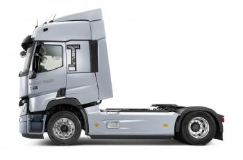 renault-trucks-t-model-year-2020_02
