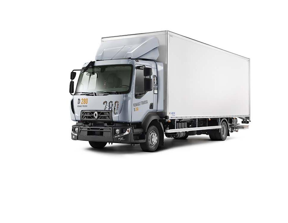 renault-trucks-d-model-year-2020