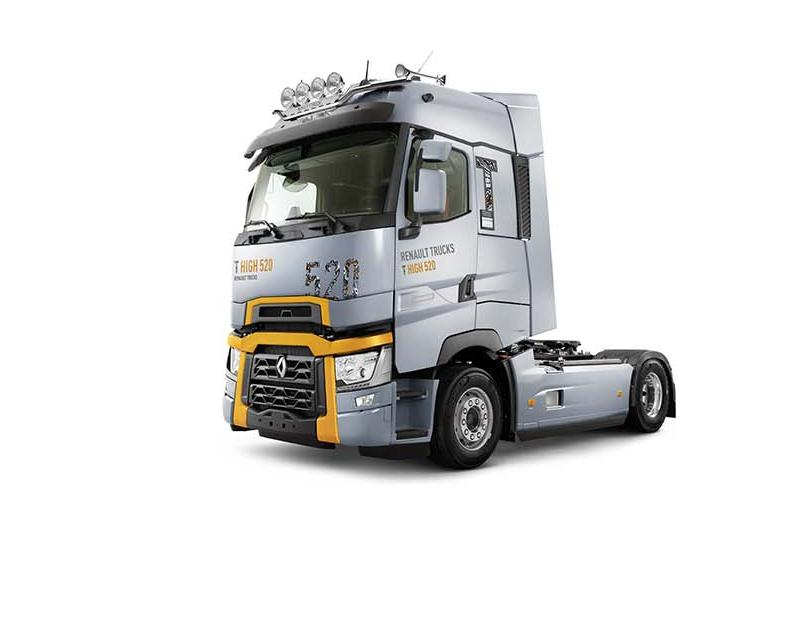 renault-trucks-t-high-model-year-2020