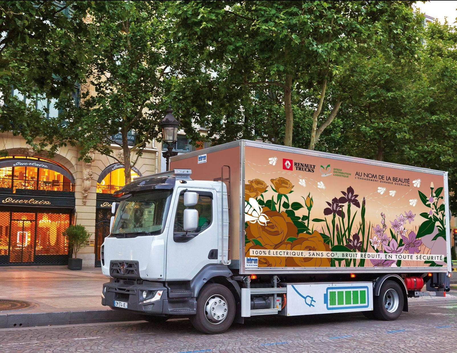 renault-trucks-d-electric-guerlain