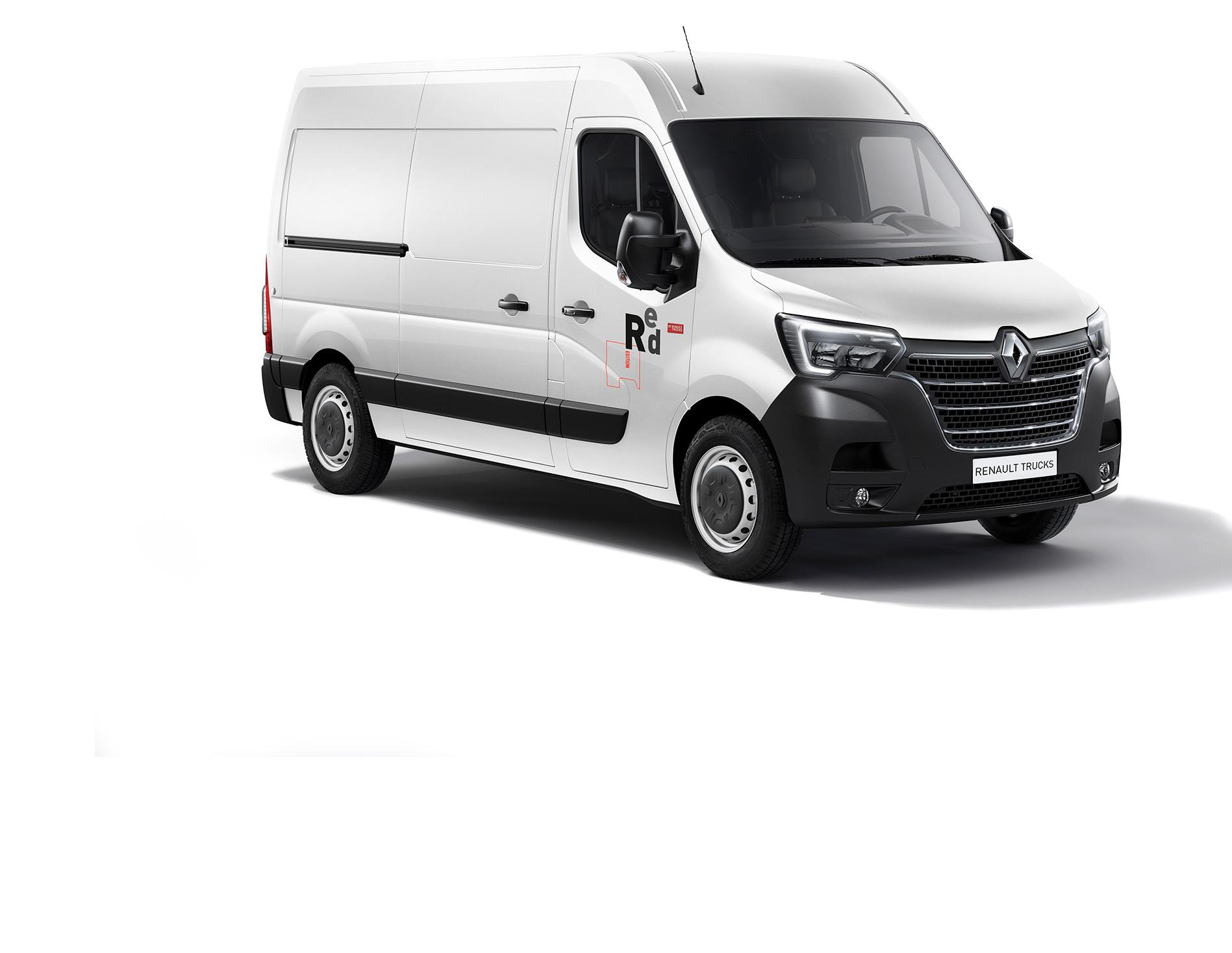 renault-trucks-new-master-2019-bann