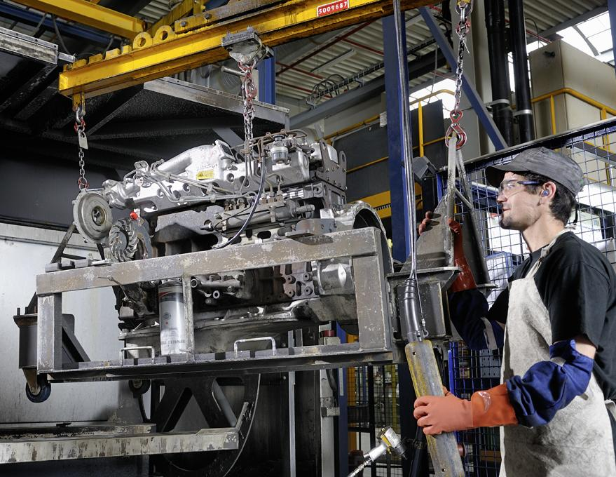 renault-trucks-parts-remanufacturing