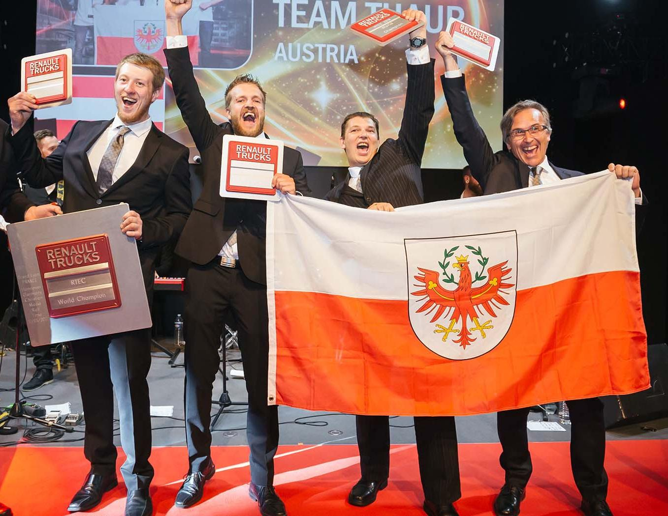 renault-trucks-rtec-after-sales-challenge-2019_austria-first-place