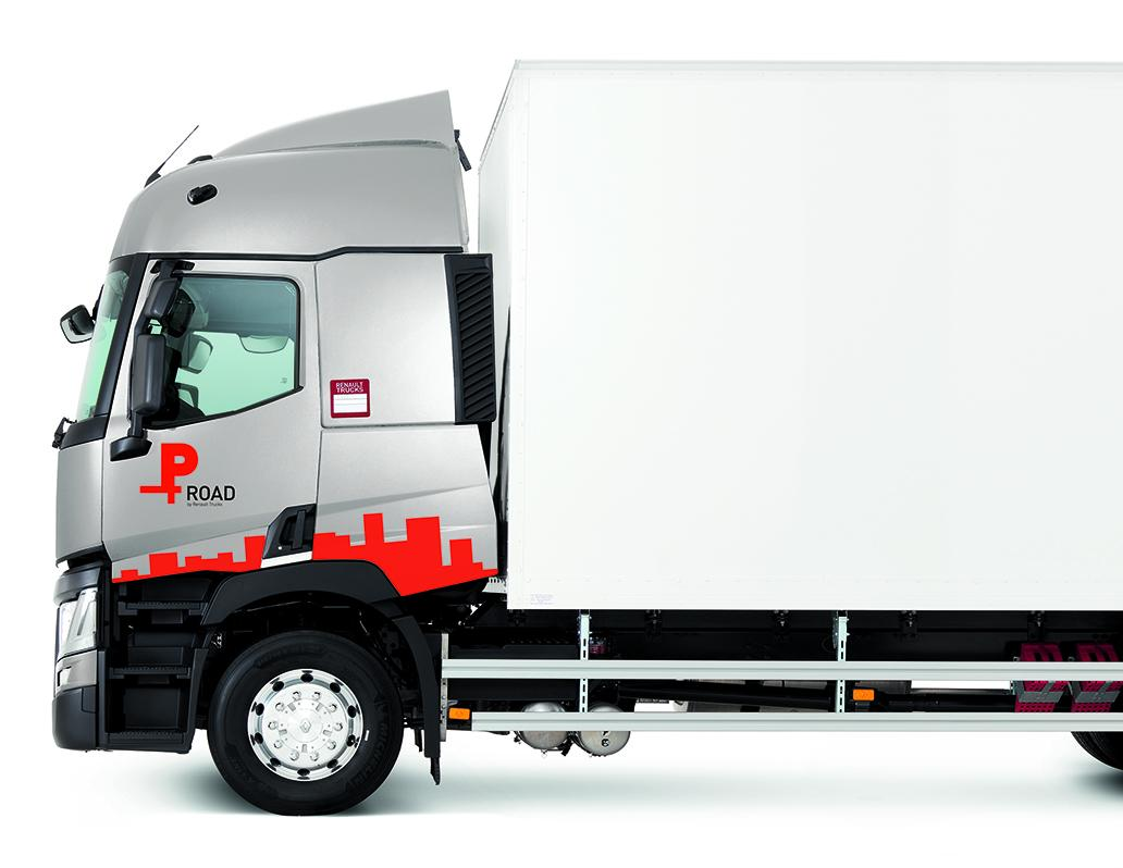 renault-trucks-t-p-road