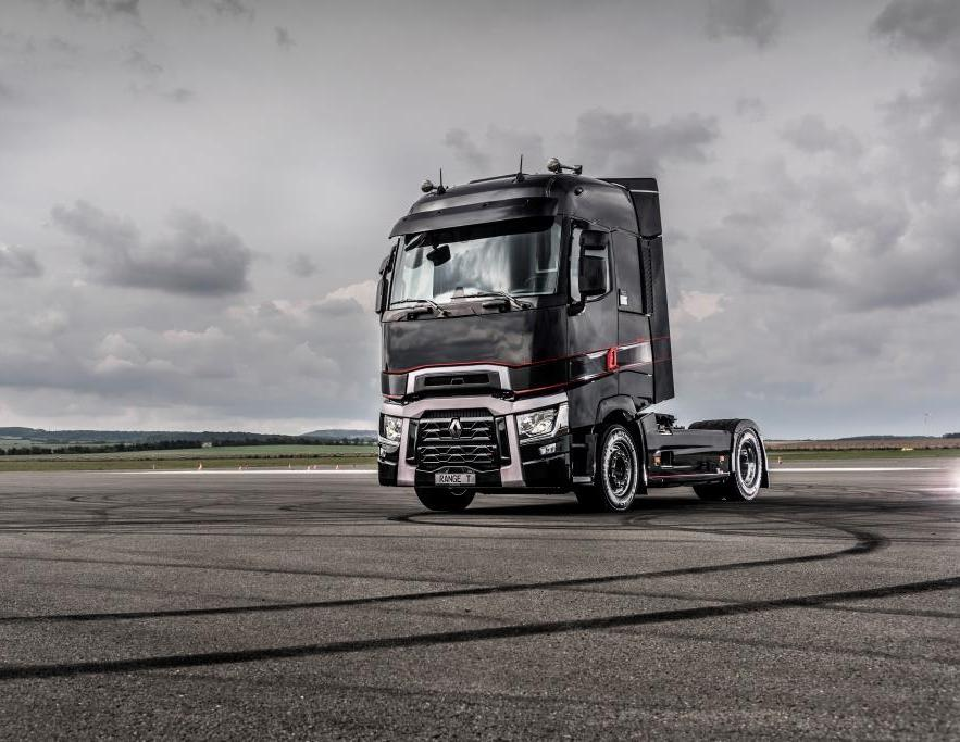 renault_trucks_t_high_edition_maxispace