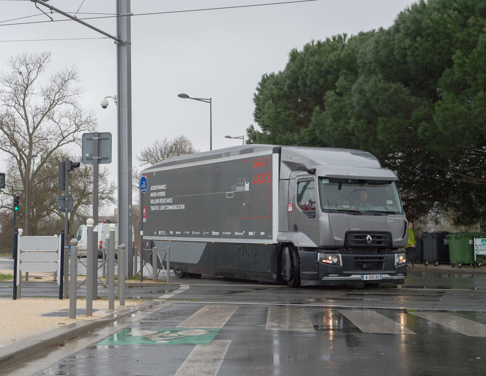urban-lab-2-renault-trucks