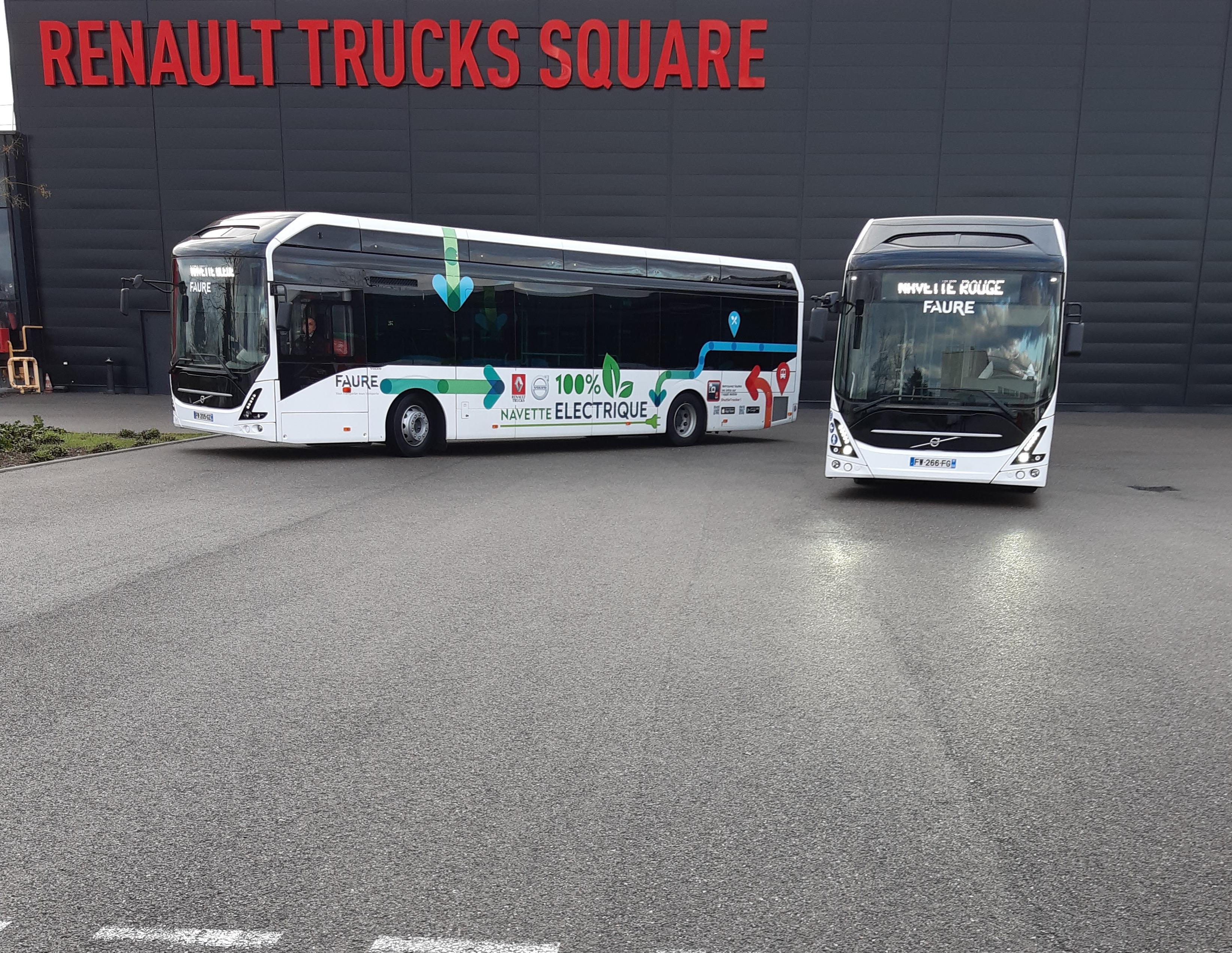 Electric Buses Renault Trucks site_01.jpg